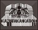 KAZUTAKA KATOH