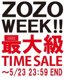 http://zozo.jp/search/?p_tpcsid=720029