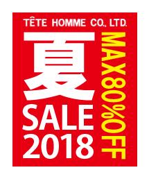 sale2018ss