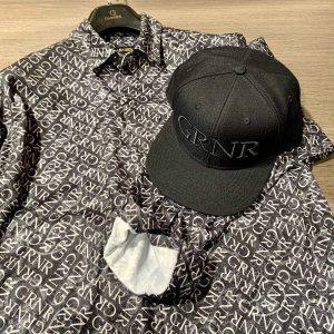mono-cap